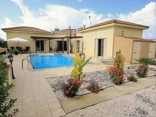 Villa Sulis - Peyia vacation rentals