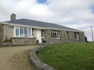 Sky Road - Clifden vacation rentals