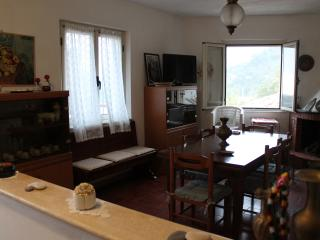Nice Condo with Washing Machine and Television - Staiti vacation rentals