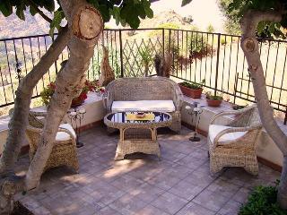 Villa DaMa - Cefalu vacation rentals