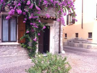Beautiful House in Gargnano - Garda Lake - Gargnano vacation rentals