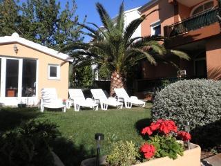 A2 - Villa Dolce Vita - 2+2 - Srima vacation rentals