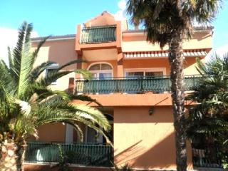 1 bedroom Apartment with Internet Access in Srima - Srima vacation rentals