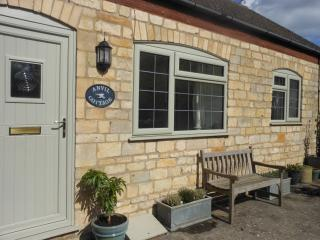Anvil Cottage - Winchcombe vacation rentals