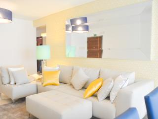 HolidayOn…A Design Apartments - Baleal vacation rentals