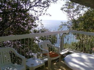 Perazica Do - Rezevici vacation rentals
