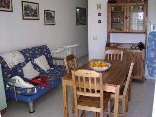 Appartamento per  vacanze a Otranto - Uggiano La Chiesa vacation rentals