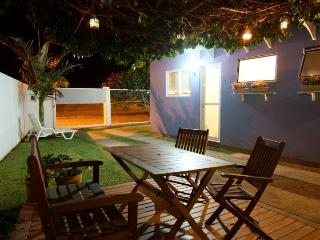 Charming Loft - Winter Sunny Days SC- Brazll - Barra da Lagoa vacation rentals