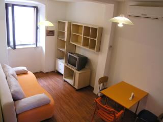 2 bedroom Condo with Internet Access in Zadar - Zadar vacation rentals