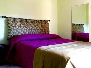 A Casa di Carla Bed and Breakfast - Terni vacation rentals