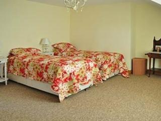 Beautiful B&B with Internet Access and Stove - Letterkenny vacation rentals