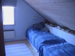 Paradise Archipelago Norrtalje - Stockholm vacation rentals