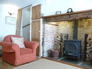 Comfortable 3 bedroom Vacation Rental in Beaminster - Beaminster vacation rentals