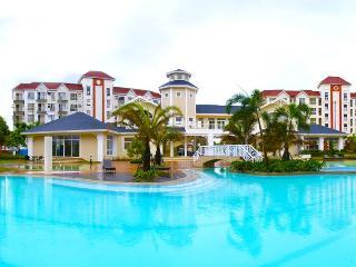Vacation Condo Resort at Lakefront - National Capital Region vacation rentals