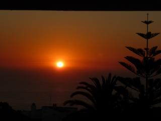 Belo Por do Sol - Nazare vacation rentals
