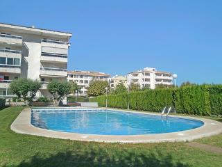 Celio I 1ºD ~ RA22531 - Albir vacation rentals