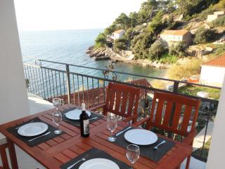 Paradise Apartments - 4 - Gdinj vacation rentals