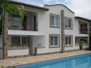 6 bed villa for 18 person by the beach, Albena - Albena vacation rentals