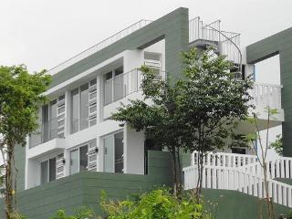 Rooftop Villa - Koh Phangan vacation rentals