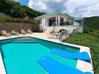 Le Virage - Saint John vacation rentals
