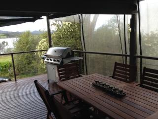 The Goughs Bay Lake House - Mansfield vacation rentals