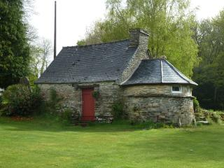 Nice House with Internet Access and Wireless Internet - Saint-Aignan vacation rentals
