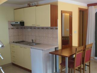 Apartments Ruzmarin - Rogoznica vacation rentals