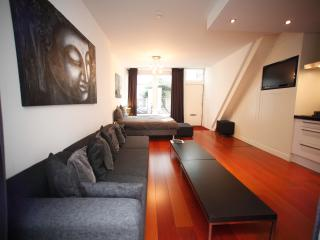 Central - Amsterdam vacation rentals