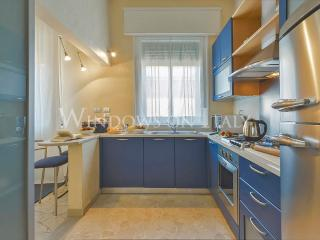 Phoenix - Windows on Italy - Florence vacation rentals