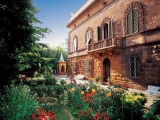 Residence Villa Elena - Guardistallo vacation rentals