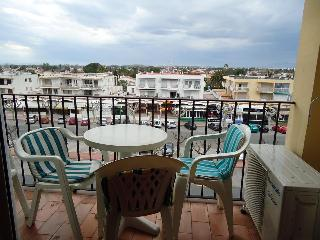 Apartment With Pool - A046 / HUTG-005957 - Empuriabrava vacation rentals