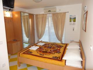 Apartment No.8 with 2 beds -Tivat - Tivat vacation rentals