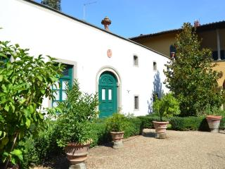 Lovely 2 bedroom Cottage in Signa - Signa vacation rentals