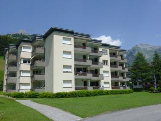 Sunnmatt Süd 233 ~ RA11005 - Engelberg vacation rentals