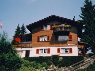 Sonnenboden ~ RA11004 - Engelberg vacation rentals