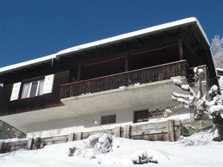 Sunnäplätzli ~ RA11056 - Engelberg vacation rentals