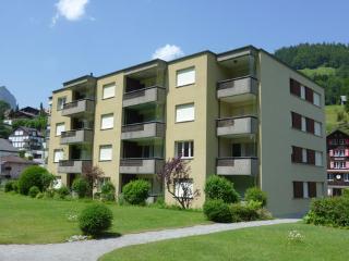 Sunnmatt Süd Wohnung 614 ~ RA11044 - Engelberg vacation rentals