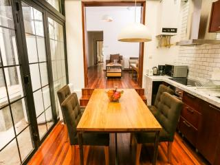 Cosy French Concession Apt-S105 - Shanghai vacation rentals