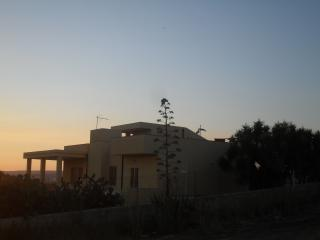 3 bedroom Villa with Long Term Rentals Allowed in Scicli - Scicli vacation rentals