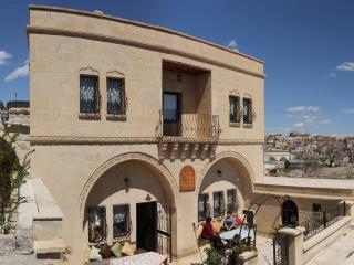 Cappadocia 4 Private Rooms - Urgup vacation rentals