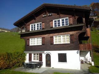 Stollermattli ~ RA11080 - Engelberg vacation rentals