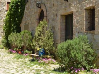 B&B - Valle Libera (3 guests) - Ficulle vacation rentals