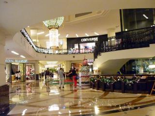 Home-Suites –  Luxury Seaview at Quayside, Penang - Tanjong Bungah, Pinang vacation rentals
