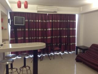 Studio in the heart of cancun,s hotel zone - Cancun vacation rentals