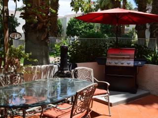 Desert Condo in Exclusive Indian Wells California - Indian Wells vacation rentals