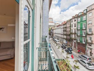 Go2oporto Ribeira Henry's - Porto vacation rentals