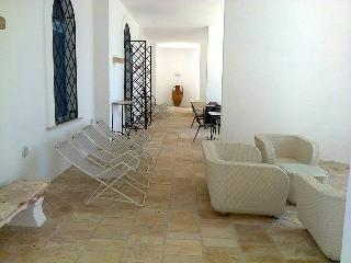 CORTE DEI GRECI - Best and rest in Salento - Campomarino vacation rentals