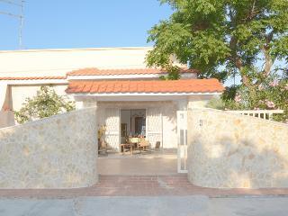 PP014 Villa Ester 2 DX - Punta Prosciutto vacation rentals