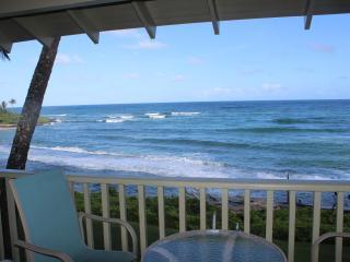 Ocean Gem Availability @ PacificCondosKauai - Kapaa vacation rentals