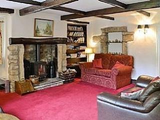 Littlebrook Cottage, Hebden near Grassington - Grassington vacation rentals